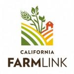 CAFarmLink_logo_Color-619x640
