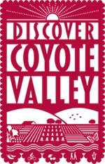 DCV-Logo