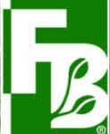 farm-bureau-logo