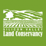 land-conservancy-logo