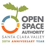 openspace-logo