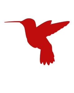 bird icon 1